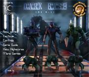 Темная база