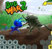 Война жуков 2