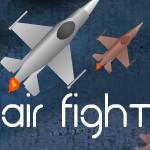 Воздушный бой